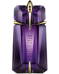 Alien, EdP 60ml