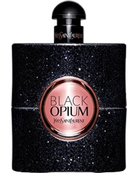 Black Opium, EdP 50ml