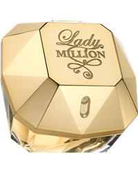 Lady Million, EdP 50ml