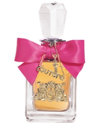 Viva La Juicy, EdP 50ml